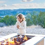 roasting-mallows-1170px