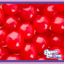 Cherry Fruit Sours