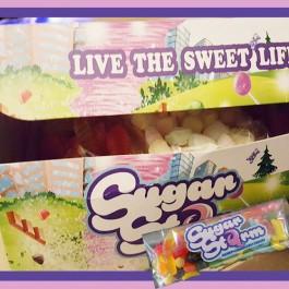 Sugar Storm Candy Box™